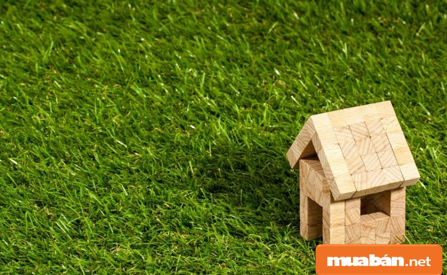 Hãy tìm hiểu vị trí, khu vực xung quanh căn nhà mà bạn thuê một cách kỹ càng để đề phòng rủi ro không đáng có.
