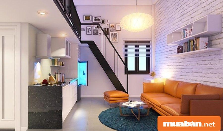 Cảnh giác với thông tin về những căn phòng đẹp, đầy đủ nội thất nhưng giá lại quá hời, tránh bị rơi vào bẫy thuê phòng.