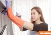 Tìm việc làm giúp việc nhà cho người nước ngoài