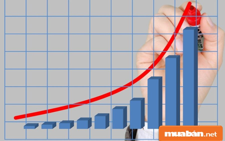 Chất lượng lao động đang còn thấp nên Hải Phòng cần có nhiều chính sách nhằm nâng cao chất lượng nguồn nhân lực.