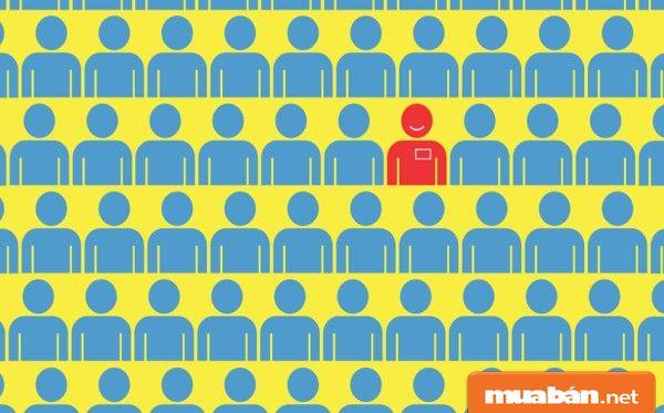 Tại sao tỷ lệ thất nghiệp nhiều nhưng bạn vẫn chưa tuyển dụng thành công?