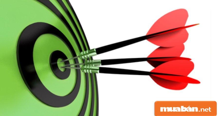 Nội dung tuyển dụng, bạn hãy tập trung vào những nội dung chính và nêu rõ những cơ hội mà ứng viên có được.
