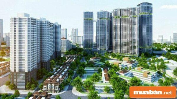 căn hộ quận 8 dưới 1 tỷ với căn hộ Vĩnh Long