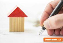 hợp đồng cho thuê nhà
