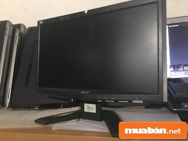 màn hình Acer