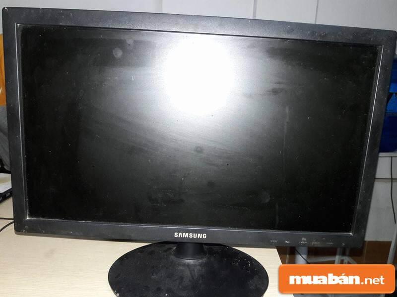 màn hình Samsung