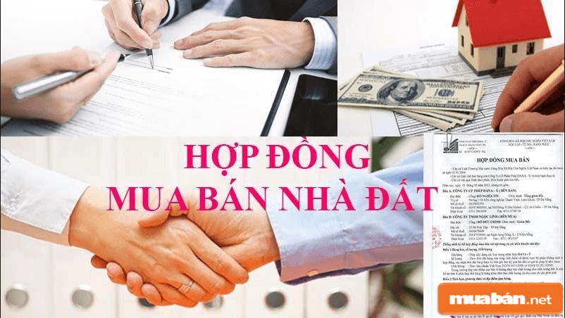 Mua Ban Dat Tra Vinh 5 1