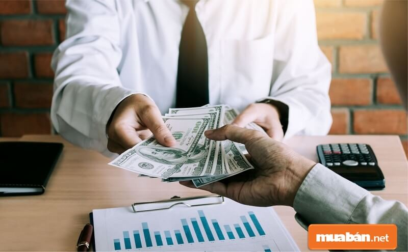 Phương thức thanh toán cũng là yếu tố không thể thiếu trong hợp đồng mua bán nhà đất Cà Mau.