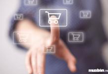 Nhà phân phối là gì? Tiêu chí, sự khác biệt giữa nhà phân phối và đại lý