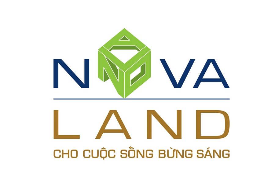 An cư tại Sunrise Riverside chính là cơ hội để khách hàng trải nghiệm các công trình, tiện ích hiện đại nhất của Novaland.