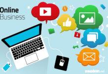 Đăng tin rao vặt online thời 4.0 chẳng khó như bạn nghĩ!