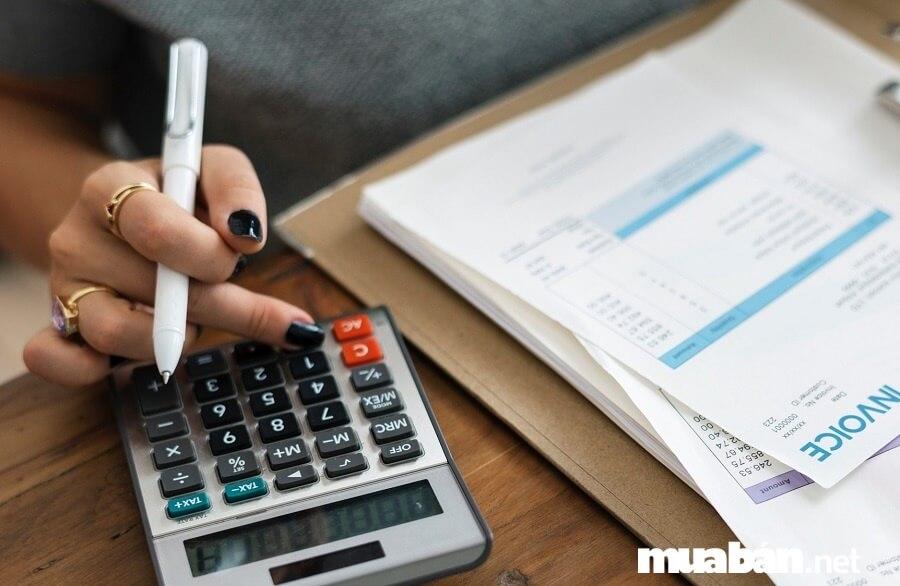 Trong sự phát triển của mọi công ty/cơ quan/doanh nghiệp đều không thể thiếu công tác kế toán