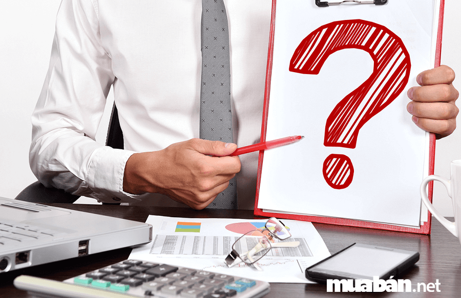 Các nhà tuyển dụng hiện nay lại đòi hỏi cao hơn ở một nhân viên kế toán.