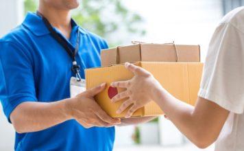 5 việc làm Cần Thơ lương cao dành cho ai tìm việc lao động phổ thông
