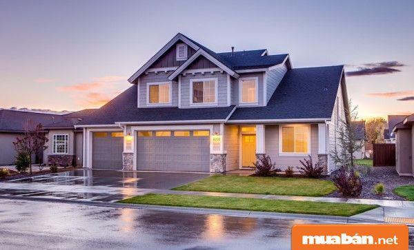 5 bí kíp giúp bạn cho thuê nhà nhanh!