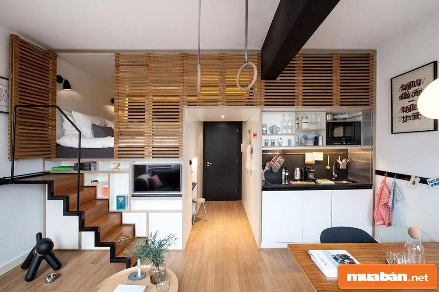 Giá cho thuê ở thị trường bất động sản Thủ Đức mềm hơn các khu vực khác.