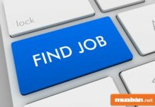 Nhu cầu tìm việc làm Hà Nội đang rất lớn