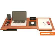 bàn để laptop