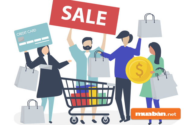 chợ Tây Ninh online