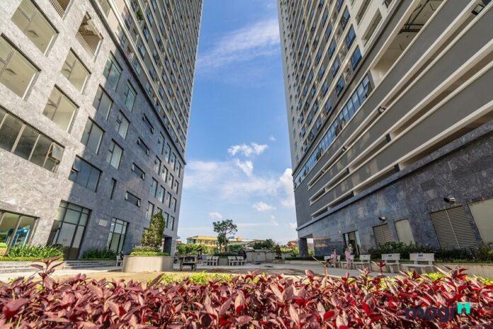 FLC Garden City và 6 điều cần biết trước khi xuống tiền đầu tư