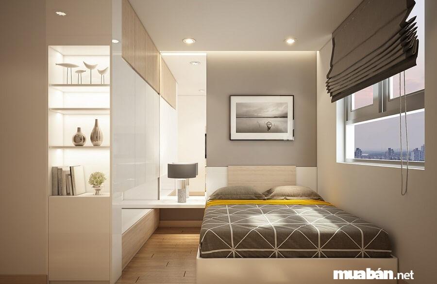 LDG Group còn phối hợp với đơn vị thiết kế tư vấn cho khách hàng cách thiết kế căn hộ chuẩn Singapore.