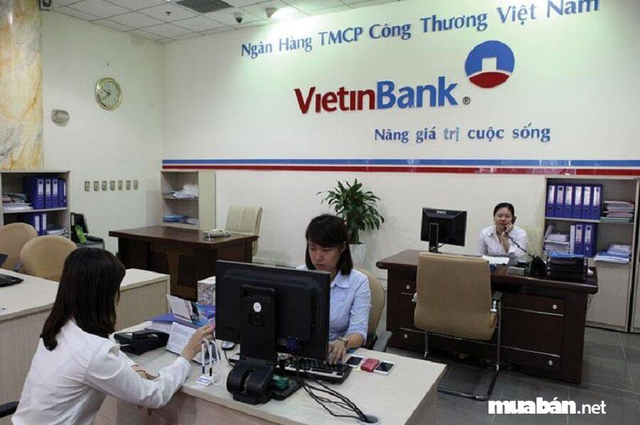 VietinBank Thủ Đức đồng hành với Dự án Marina Tower với các sản phẩm tín dụng, bảo lãnh...