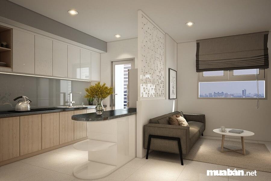 Chủ đầu tư dự án căn hộ Marina Tower là LDG group - đơn vị được hình thành và phát triển uy tín, tin cậy bậc nhất của bất động sản Việt Nam.