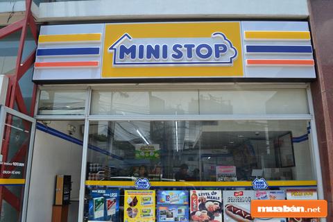 Ministoptuyendung1