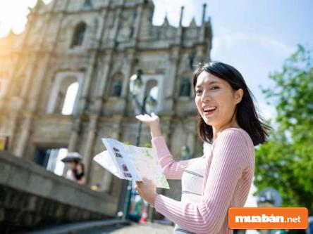 Tìm việc làm mới nhất tại Đà Nẵng