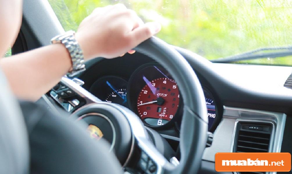 Nhu cầu tìm việc làm tại Tiền Giang như lái xe, trông trẻ đang cực lớn