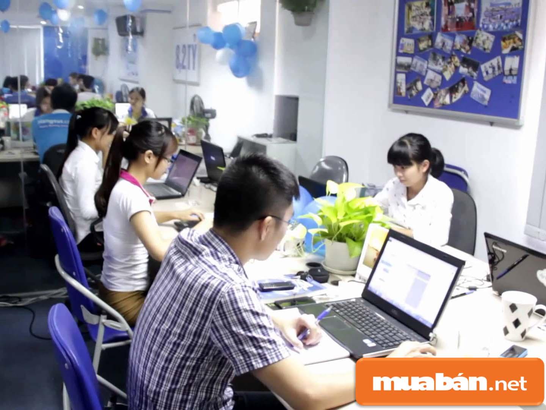 Cơ hội việc làm tại Nha Trang