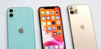 Đánh giá iPhone 11 cấu hình, tính năng và giá bán mới nhất