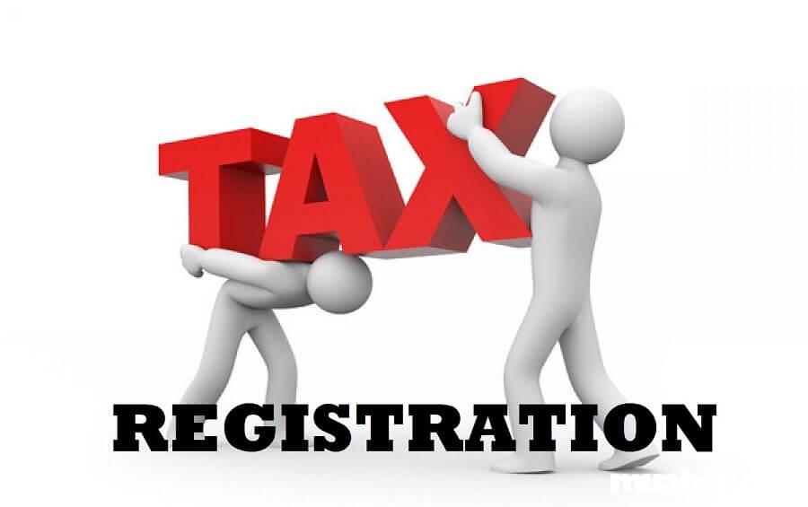 Thuế trước bạ là một khoản phí mà người có xe máy phải nộp cho cơ quan chức năng khi đăng ký quyền sở hữu của mình đối với chiếc xe đó.