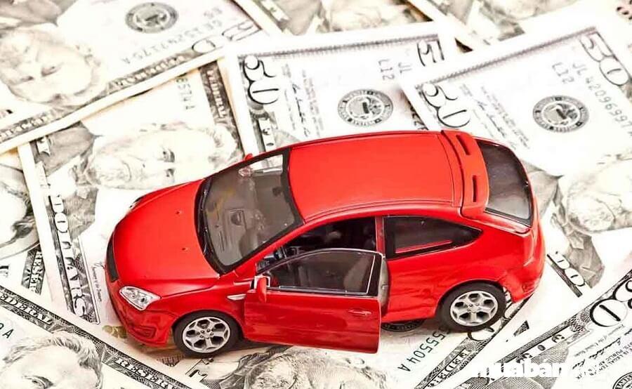 Thủ tục mua bán xe ô tô cũ gồm những gì là câu hỏi mà rất nhiều khách hàng băn khoăn khi muốn mua xe ô tô cũ.