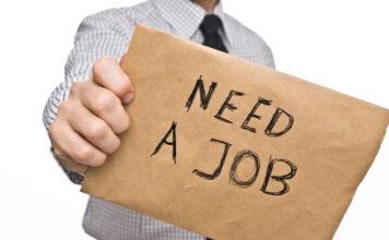 5 Gợi ý khi tìm việc làm thêm buổi tối để tránh gặp rủi ro cho người lao động