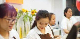 tuyển công nhân thời vụ tại TP.HCM