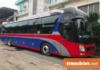 Bạn đang tìm tin tuyển lái xe Quảng Ngãi mới nhất