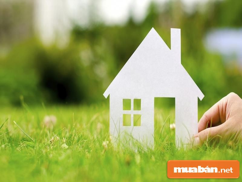 Đến với muaban.net để sở hữu căn nhà đáng sống nhất tại Orchard Garden nhé