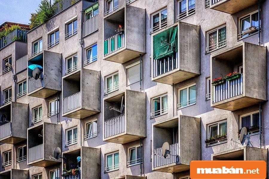 Bạn hãy tham khảo và tìm hiểu kỹ càng để tìm cho mình được căn hộ phù hợp nhất.