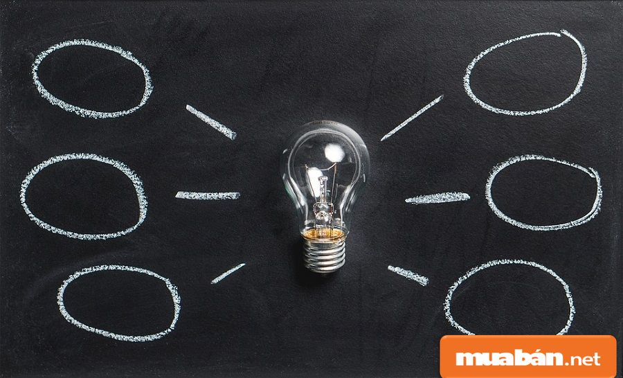 Hãy chọn tham khảo và tìm kiếm các thông tin tuyển dụng từ các nguồn uy tín nhé bạn!