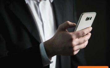 Ứng dụng Mua Bán – Nâng cao sự tiện lợi nhất cho khách hàng!