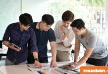 Việc làm thêm cho sinh viên tại Biên Hòa với 5 công việc hấp dẫn nhất.