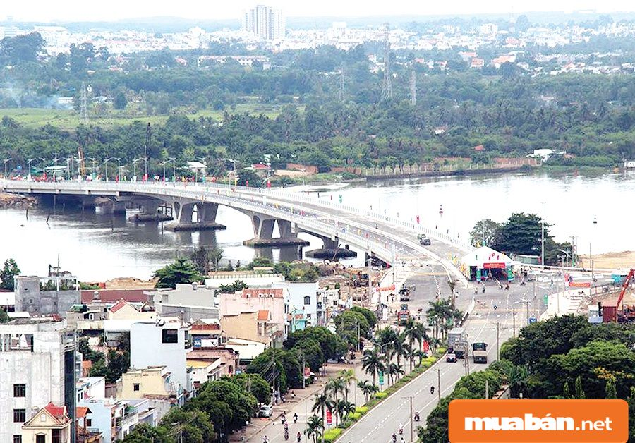 Việc làm thêm cho sinh viên tại Biên Hòa