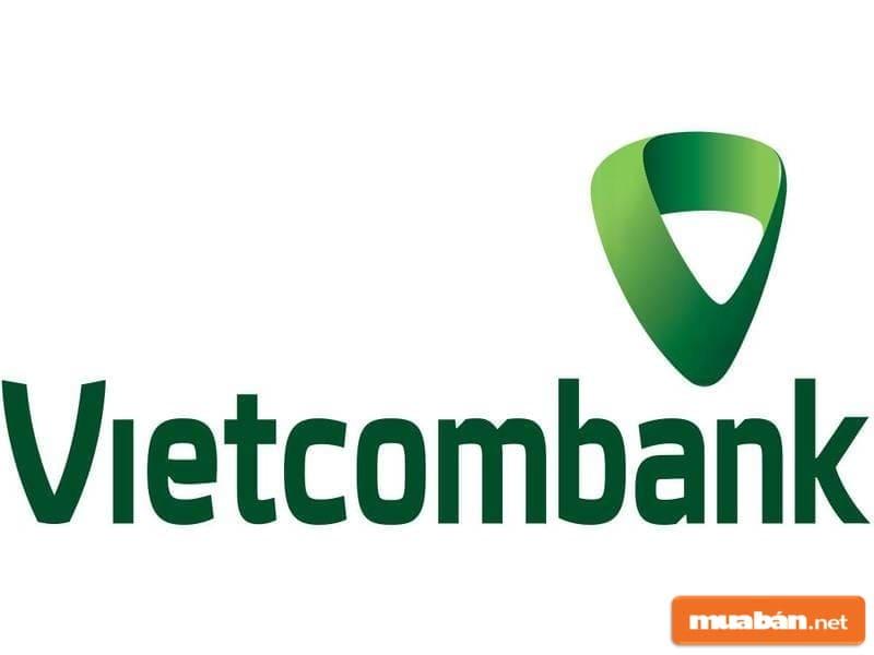 Vietcombank là một trong ba ông lớn đứng sau dự án