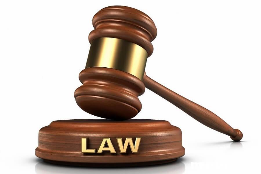 Khi cho thuê cửa hàng kinh doanh bạn cũng cần đặc biệt quan tâm đến vấn đề pháp lý.