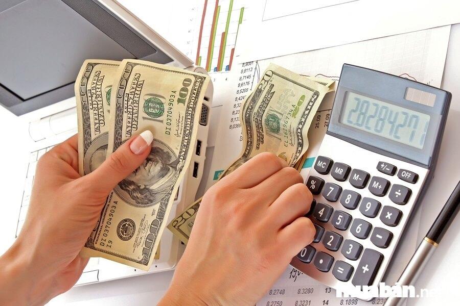 Trước khi cho thuê cửa hàng kinh doanh bạn cần tham khảo giá thị trường.