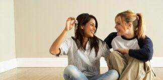 5 Gợi ý tìm chung cư mini cho sinh viên thuê TPHCM tiết kiệm chi phí