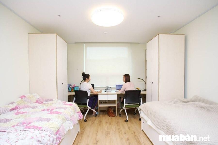 Tìm bạn ở ghép là giải pháp hoàn hảo cho những bạn sinh viên muốn tìm chung cư mini cho sinh viên thuê TPHCM.