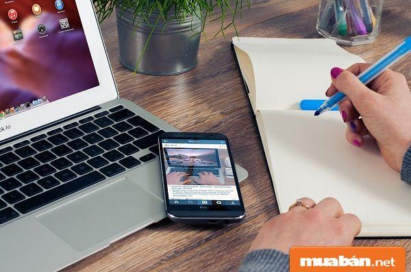 Công việc part time tại nhà dễ tìm hơn với 5 gợi ý cơ bản nhất!