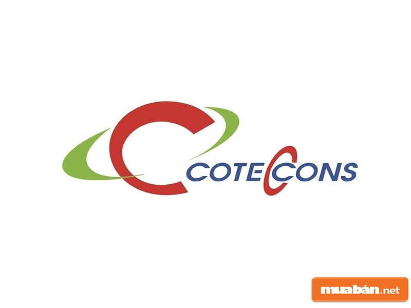 Conteccons chính là đơn vị thi công dự án